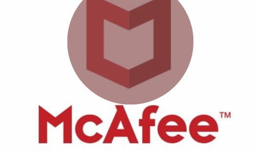 Download McAfee for Windows 10
