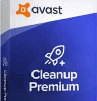 Avast Premium Cleanup Review