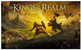 kings of realm game image