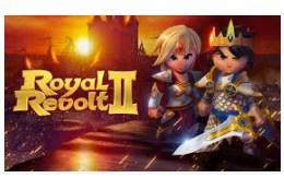 royal revolt 2 image