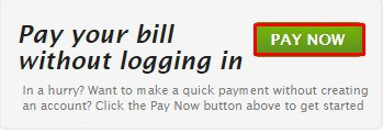 PayMyDoctor Bill Payment Online